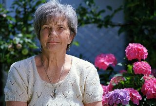 Health Concerns Among Seniors