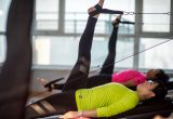 Boost Your Gym Performance
