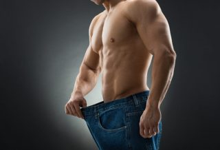 How Effective Is HGH for Weight Loss